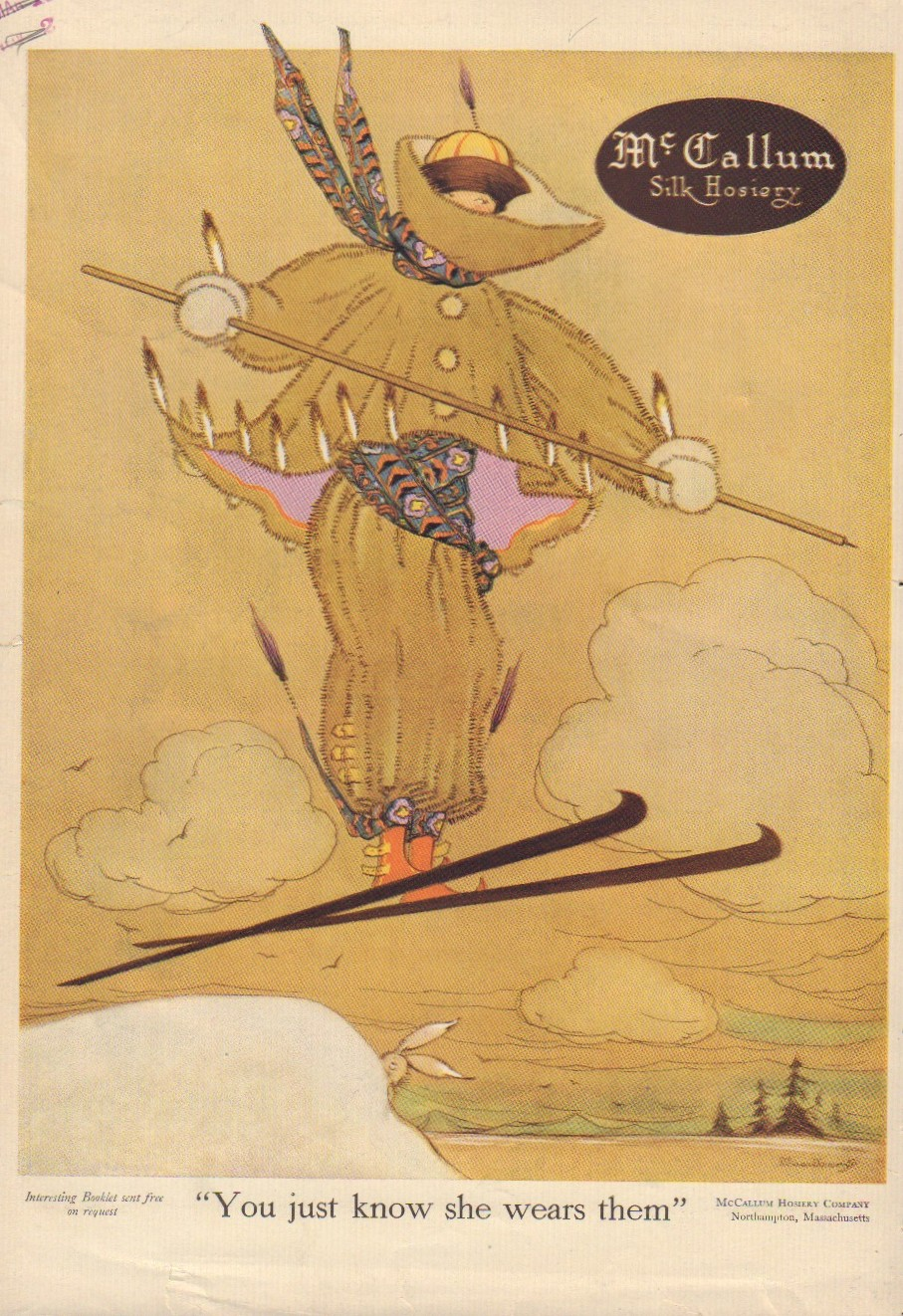 Image for Harper's Bazar (Harper's Bazaar). November, 1917 - Cover Only